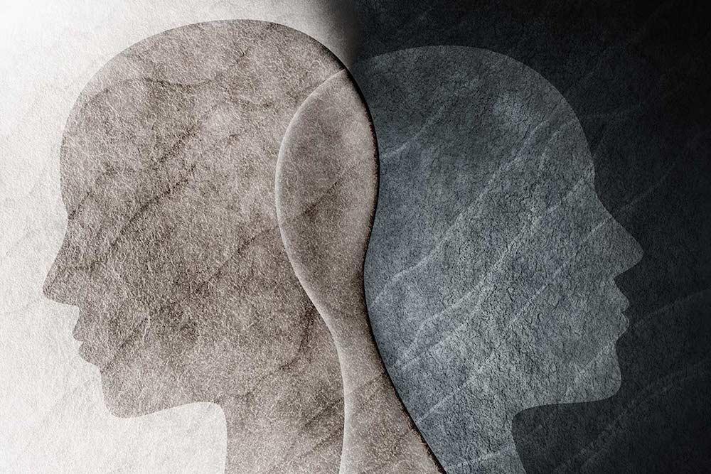 dual-diagnosis-mental-health